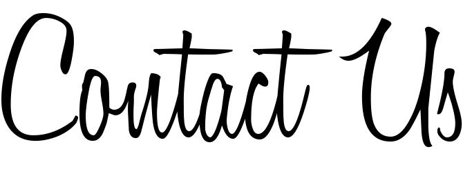 contact-us-v2