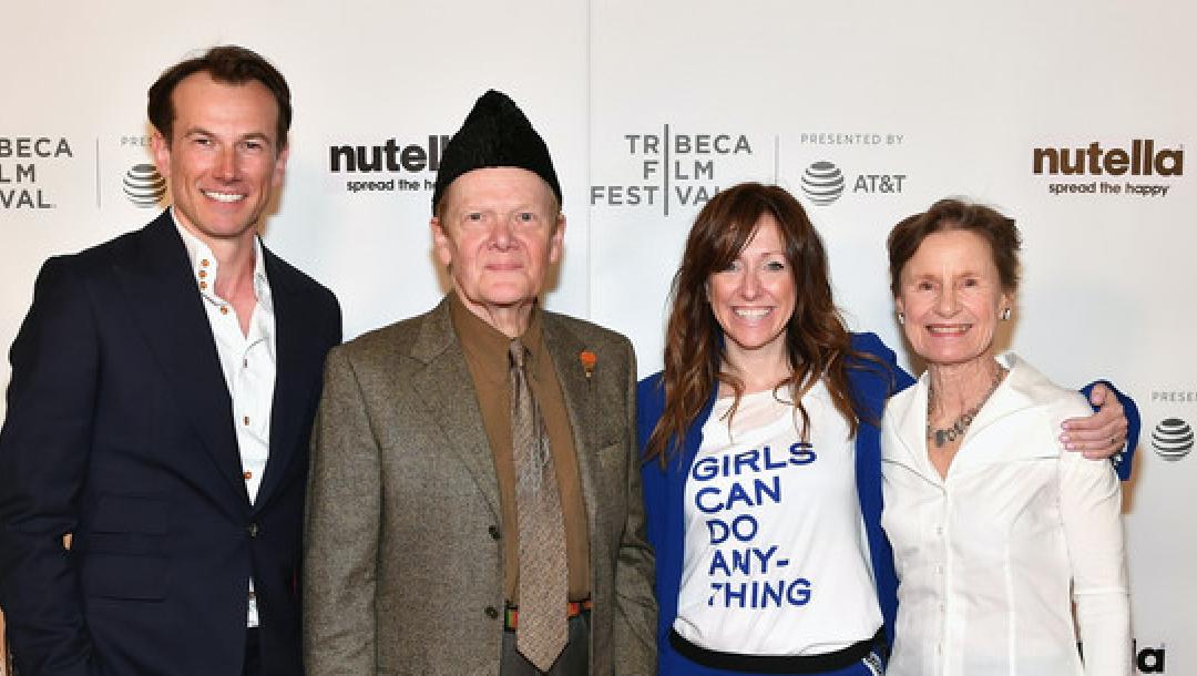 Tribeca 2018 Premiere